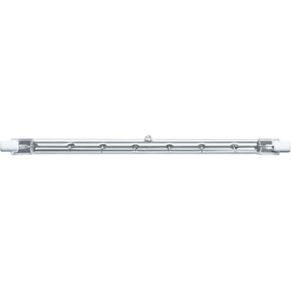 Лампа галогенная 94 222 J189мм 1000Вт линейная R7s 2900К 230В 2000h Navigator 94222