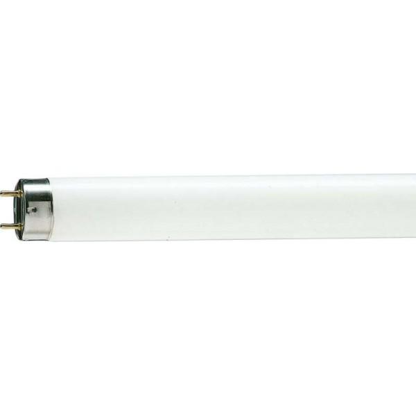 Лампа люминесцентная TL-D 18W/33-640 18Вт T8 4100К G13 PHILIPS 928048003351 / 872790081576400