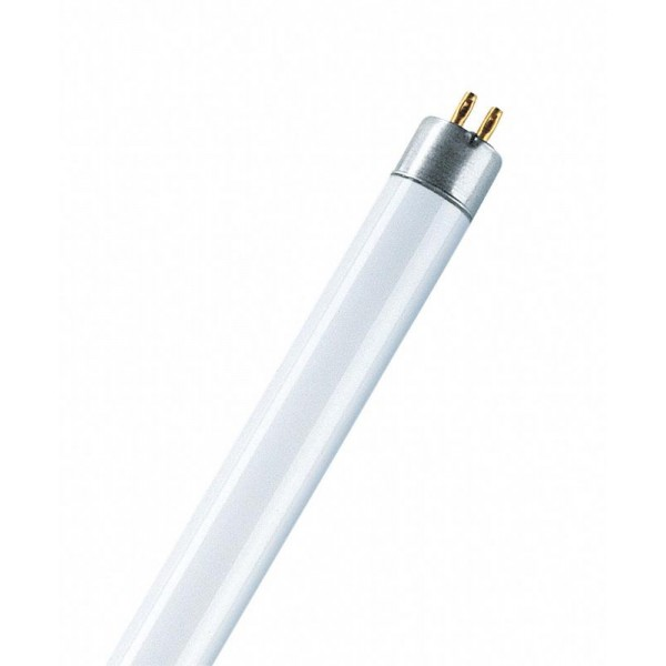 Лампа люминесцентная HO 80W/840 80Вт T5 4000К G5 OSRAM 4050300515151