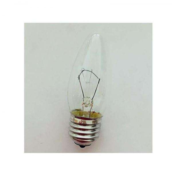 Лампа накаливания ДС 230-60Вт E27 (100) Favor 8109012