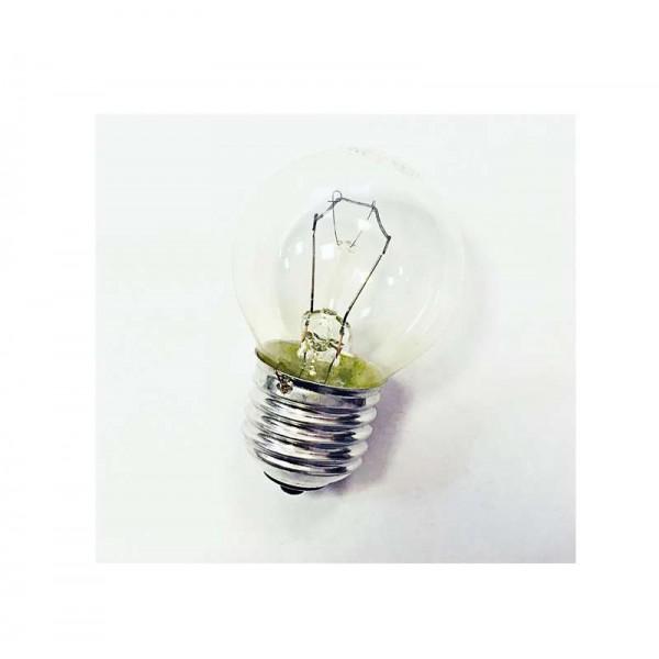 Лампа накаливания ДШ 230-40Вт E27 (100) Favor 8109015