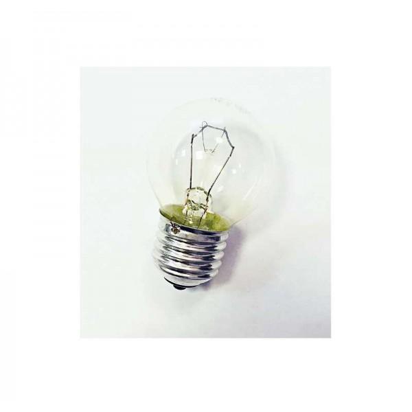 Лампа накаливания ДШ 230-60Вт E27 (100) Favor 8109016