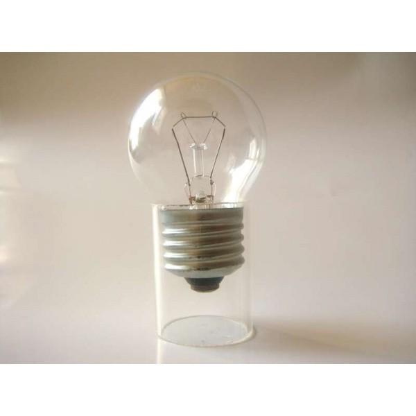 Лампа накаливания ДШ 40Вт E27 (верс.) Лисма 321601300