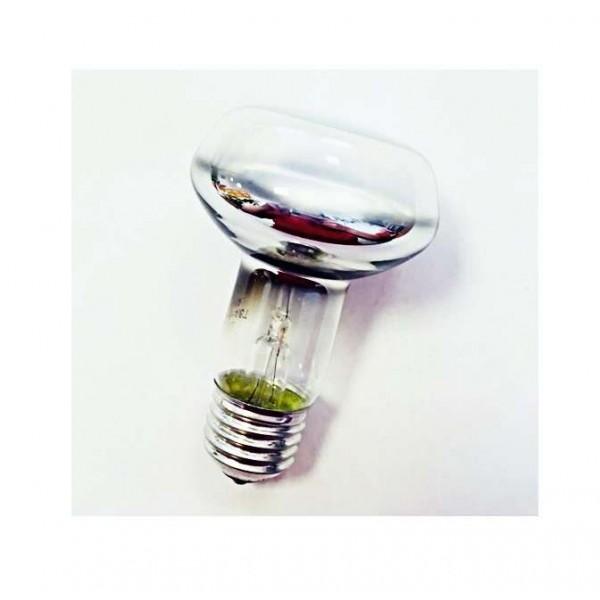 Лампа накаливания ЗК 40Вт R63 230-40 E27 (50) Favor 8105010