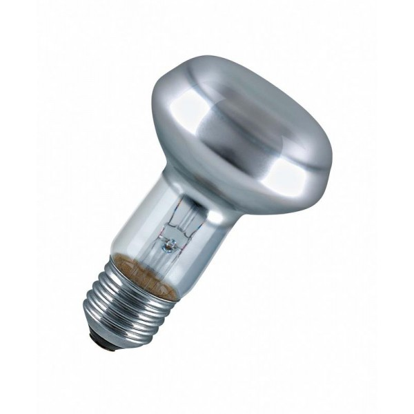Лампа накаливания CONCENTRA R63 60W E27 OSRAM 4052899182264