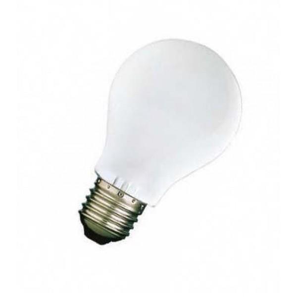 Лампа накаливания CLASSIC A FR 60Вт E27 220-240В OSRAM 4008321419552