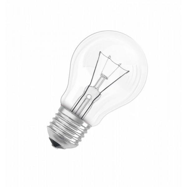 Лампа накаливания CLASSIC A CL 95Вт 230В E27 NCE OSRAM 4058075027831