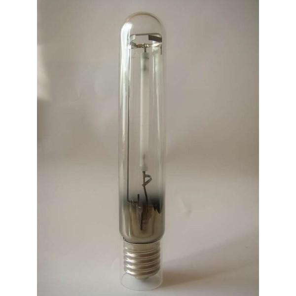 Лампа газоразрядная натриевая ДНаТ 400-5М 400Вт трубчатая 2000К E40 (30) Лисма 374045200
