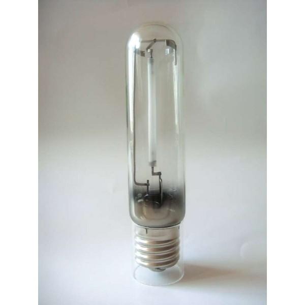 Лампа газоразрядная натриевая ДНаТ 150-1М 150Вт трубчатая 2000К E40 (30) Лисма 374043000