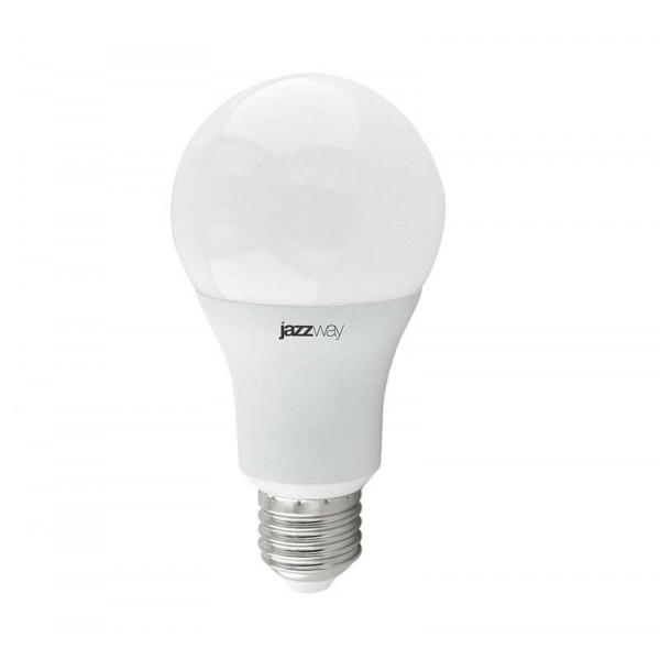 Лампа светодиодная PLED- SP A70 25Вт 5000К E27 230/50 JazzWay 5018082