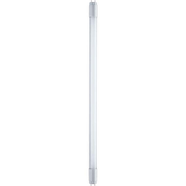 Лампа светодиодная 94 390 NLL-T8-11-230-4K-G13 11Вт линейная 4000К бел. G13 1000лм 170-260В поворотный цоколь Navigator 94390