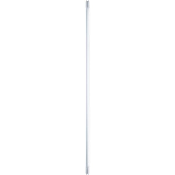 Лампа светодиодная 94 068 NLL-T8-22-230-6.5K-G13 22Вт линейная 6500К холод. бел. G13 2000лм 150-250В поворотный цоколь Navigator 94068