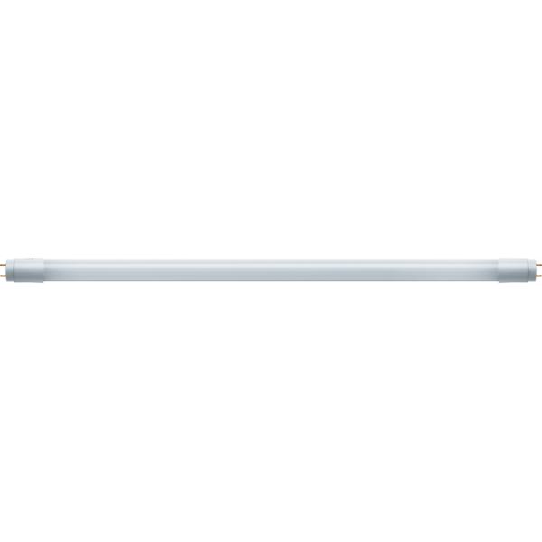 Лампа светодиодная 71 303 NLL-G-T8-18-230-6.5K-G13 18Вт линейная 6500К холод. бел. G13 1600лм 176-264В (аналог 36Вт 1200мм) Navigator 71303