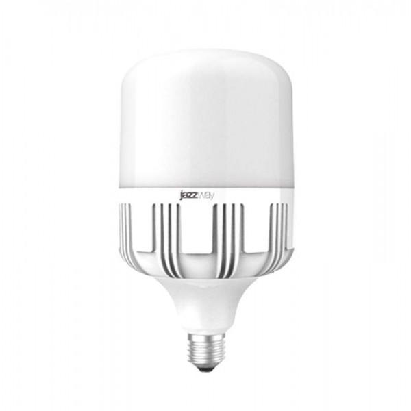 Лампа светодиодная PLED-HP-T120 40Вт 4000К бел. E27 3400лм JazzWay 1038920