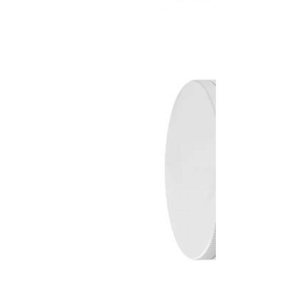 Лампа светодиодная Black GX70 12Вт таблетка 4100К бел. GX70 1150лм 150-265В Gauss 131016212
