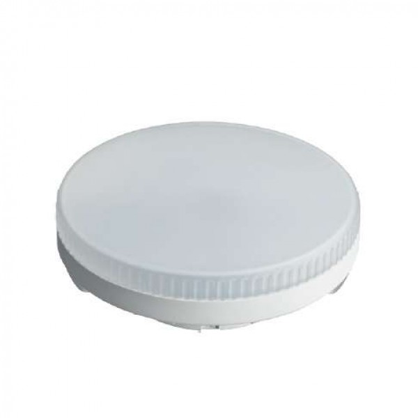 Лампа светодиодная 71 636 OLL-GX53-8-230-2.7K 8Вт ОНЛАЙТ 71636
