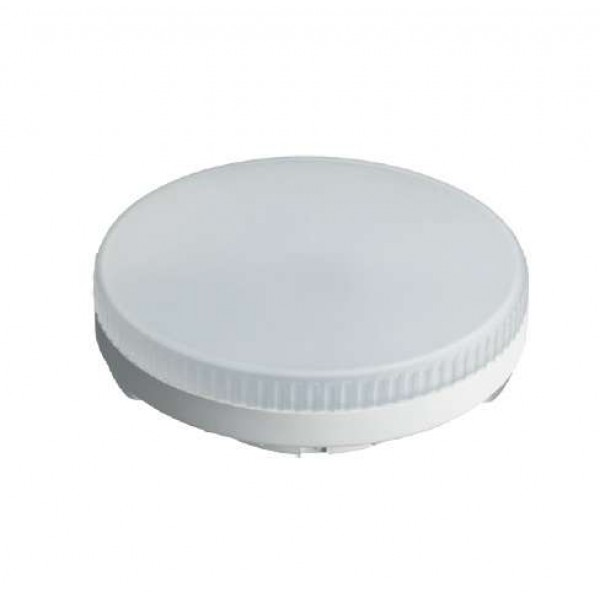 Лампа светодиодная 61 190 OLL-GX53-12-230-2.7K 12Вт ОНЛАЙТ 61190