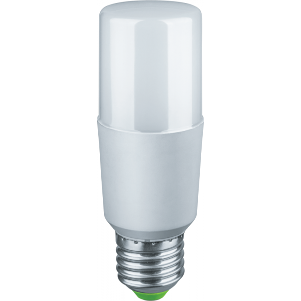 Лампа светодиодная 61 465 NLL-T39-10-230-2.7K-E27 Navigator 61465