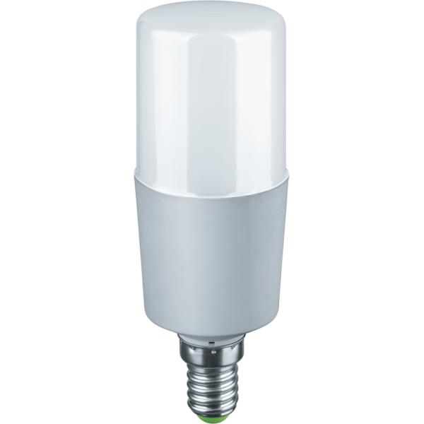 Лампа светодиодная 61 468 NLL-T39-10-230-2.7K-E14 Navigator 61468