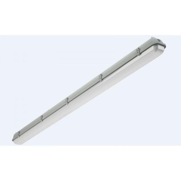 Светильник светодиодный ARCTIC STANDARD 1200 TH 4000К потолочн. СТ 1088000510