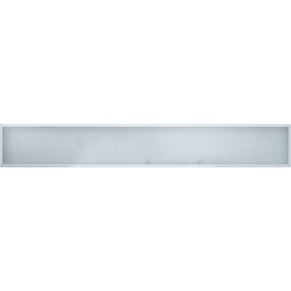 Светильник 61 294 NLP-PR3-36-4K (аналог ЛПО 2х36 призма) Navigator 61294
