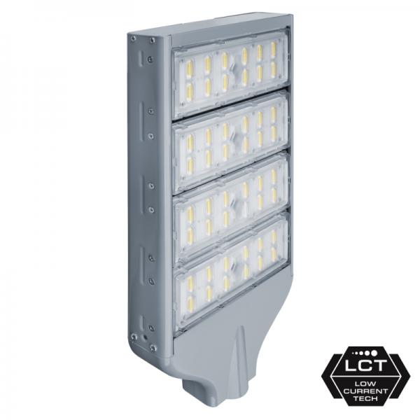 Светильник 14 128 NSF-PW5-160-5K-LED (Аналог ДКУ) уличный Navigator 14128