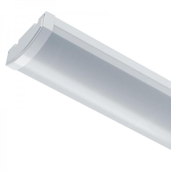 Светильник светодиодный 94 588 DPO-MC1-224-IP20-LED 48Вт 4000К IP20 (аналог ЛПО2х36) Navigator 94588