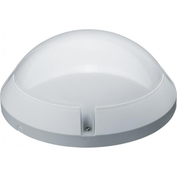 Светильник светодиодный 94 839 NBL-PR1-13-4K-WH-IP65-LED 13Вт 4000К IP65 (аналог НПП 1101 бел. круг) Navigator 94839