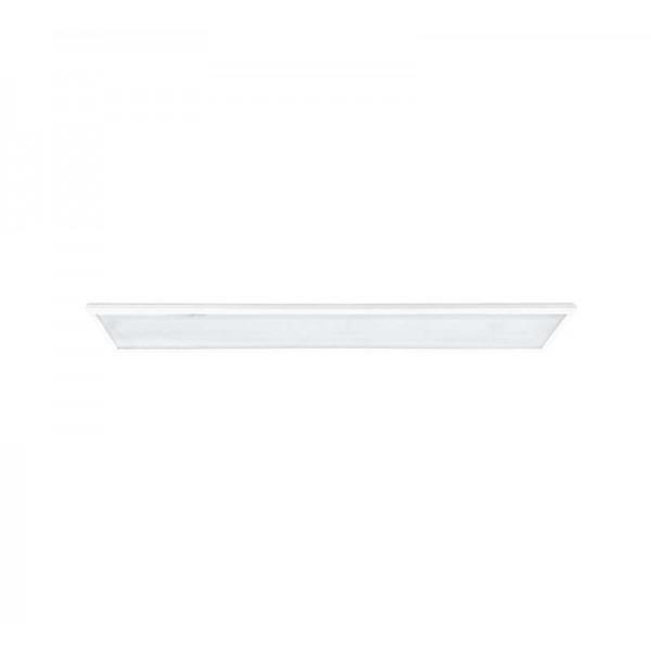Светильник светодиодный PPL1195/U 36Вт 4000К 2900лм IP40 AC180-265В (370мА 19мм) JazzWay 5012288