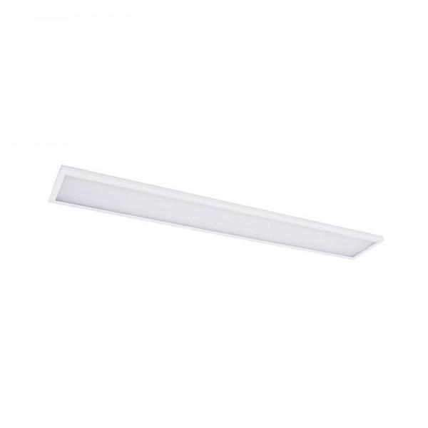 Светильник светодиодный PPL1195/U 36Вт 6500К 2900лм IP40 AC180-265В (370мА 19мм) JazzWay 5012301