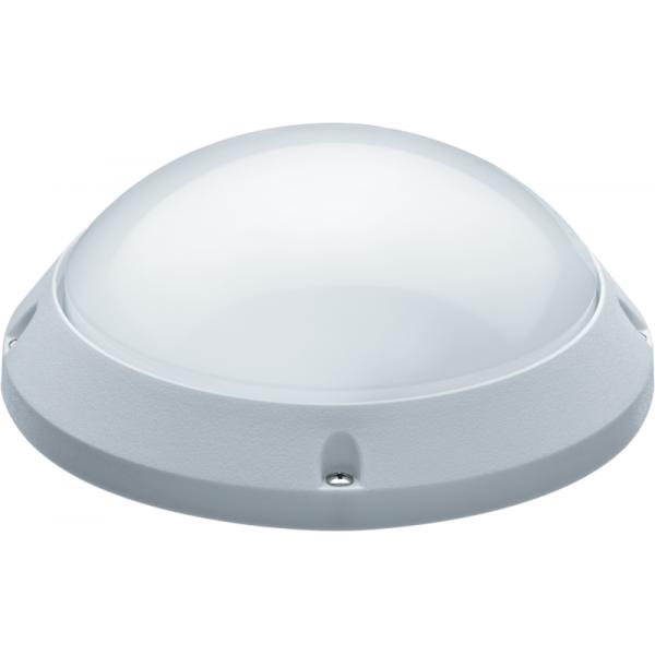 Светильник 61 634 NBL-PR1-12-4K-12/48-WH-IP65-LED (низковольтный) Navigator 61634