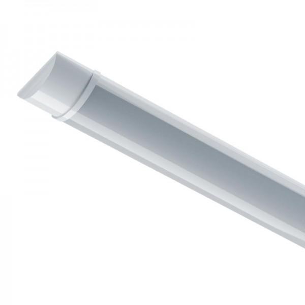 Светильник 14 139 DPO-03-36-6.5K-IP20-LED-R Navigator 14139