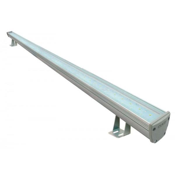 Светильник ISK50-03-C-01 LED 50Вт 5000К IP66 Новый Свет 230038