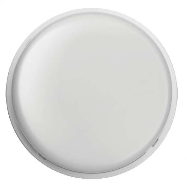 Светильник светодиодный 61 987 OBL-R2-7-4K-WH-IP65-LED ( Аналог НПП) ОНЛАЙТ 61987