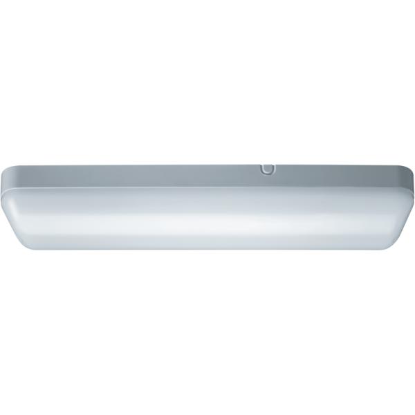 Светильник светодиодный 61 314 DPB-01-10-4K-LED IP40 R (21784) Navigator 61314