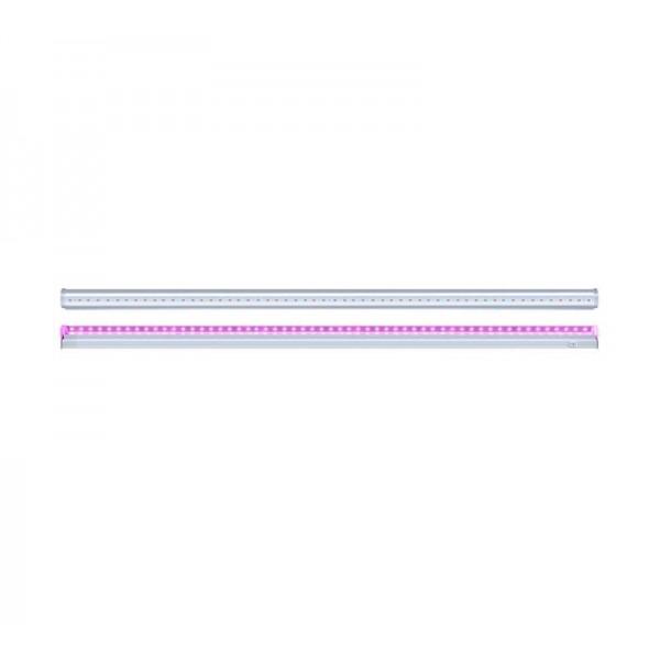 Светильник светодиодный для растений PPG T5i- 600 Agro 8Вт IP20 Jazzway 5025936