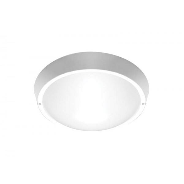 Светильник PBH - PC- RA WHITE 24Вт 4000К JazzWay 5020788