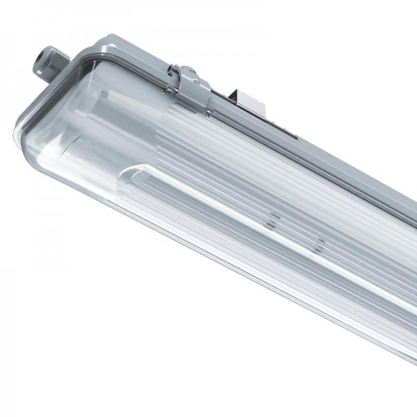 Светильник светодиодный 94 586 DSP-AC-224-IP65-LED 48Вт 4000К IP65 (аналог ЛСП 2х36) Navigator 94586