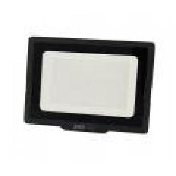 Прожектор PFL- C3 250Вт 6500К IP65 Jazzway 5027329