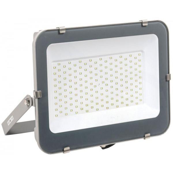 Прожектор светодиодный 07-150 IP65 сер. IEK LPDO701-150-K03