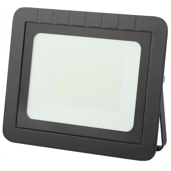 Прожектор уличный LPR-021-0-65K-150 LED 150Вт 6500К 12000лм 330х270х47 (5/120) Эра Б0043567