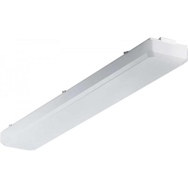 Светильник AOT.OPL 236 HF 2х36Вт G13 IP40 потолочн. ЭПРА СТ 1061000180