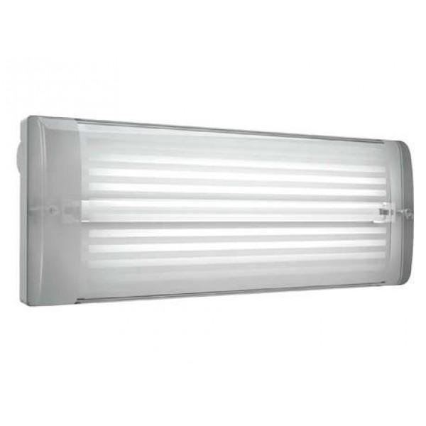 Светильник URAN 6513-8 настен. СТ 4501001030