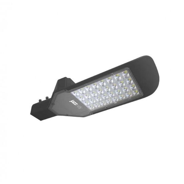 Светильник светодиодный PSL 02 30Вт 5000К GR AC85-265В IP65 уличный (аналог ДКУ) JazzWay 5005761