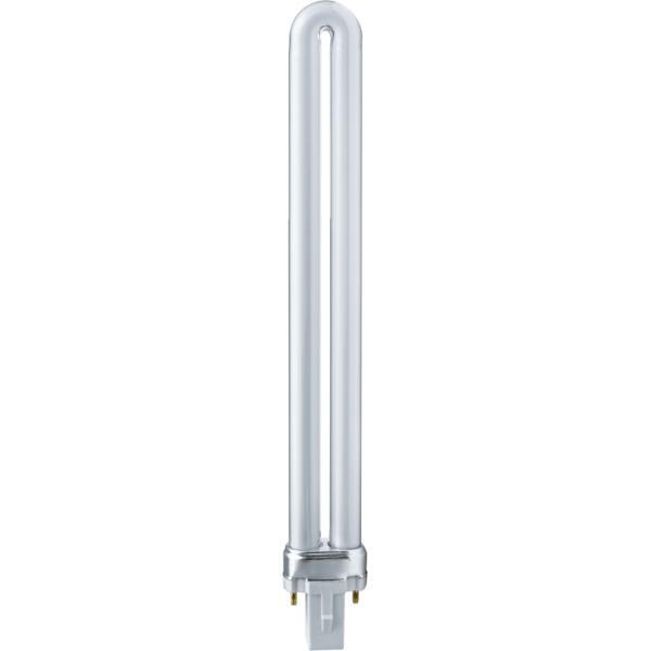Лампа люминесцентная компакт. 94 073 NCL-PS-11-840-G23 Navigator 94073