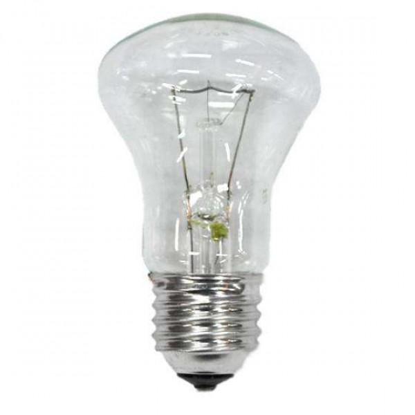Лампа накаливания Б 95Вт E27 230В (верс.) Лисма 305000200305003100