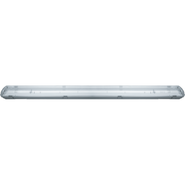 Светильник 61 086 DSP-04-1200-IP65-2хT8-G13 (Аналог ЛСП 2х36) без ламп Navigator 61086