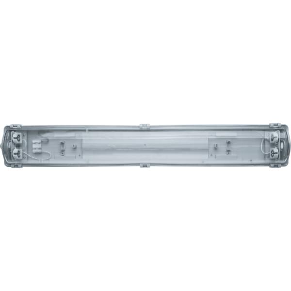 Светильник 14 333 DSP-04S-1200-IP65-2хT8-G13-R (аналог ЛСП) Navigator 14333